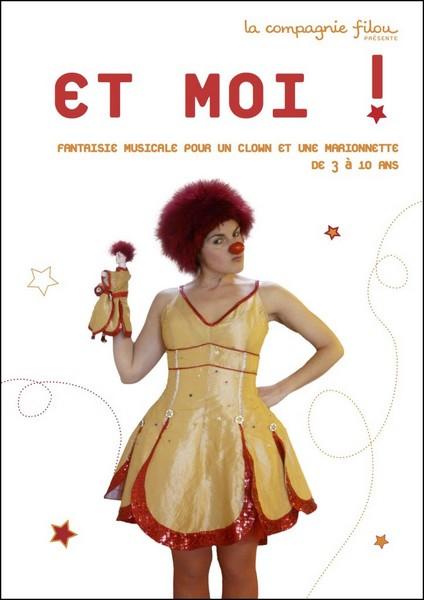 et-moi_ciefilou_framed