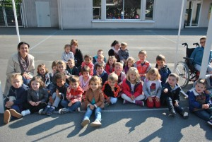 photos des classes 031