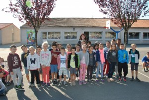 photos des classes 044