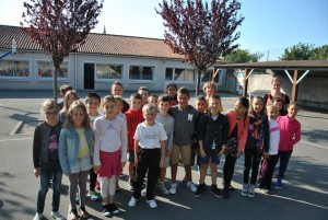 photos des classes 045