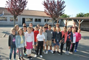 photos des classes 046