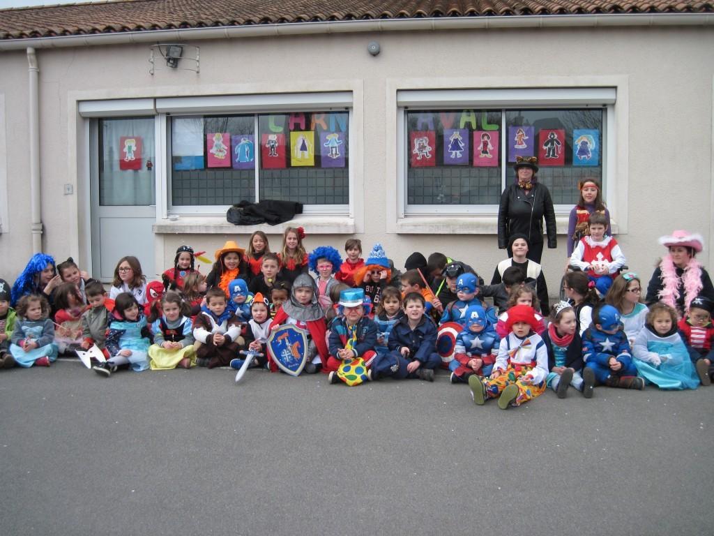 photos des enfants 024